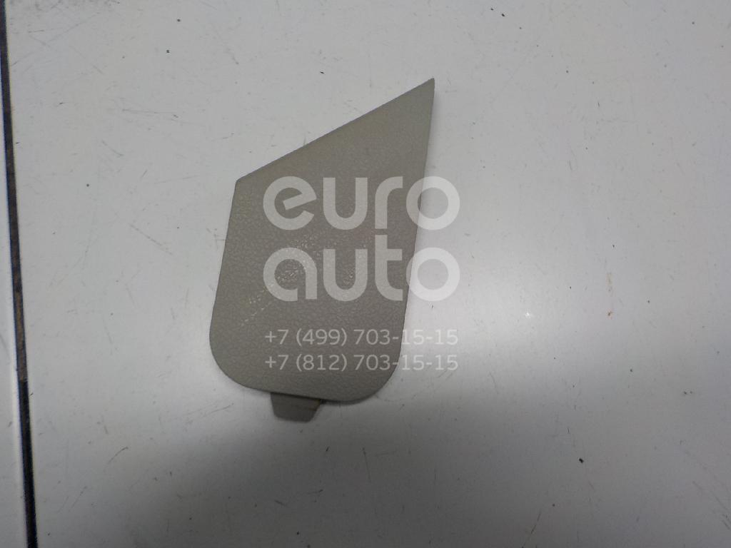 Купить Накладка (кузов внутри) Chrysler 300C 2004-2010; (1AP321D1AA)
