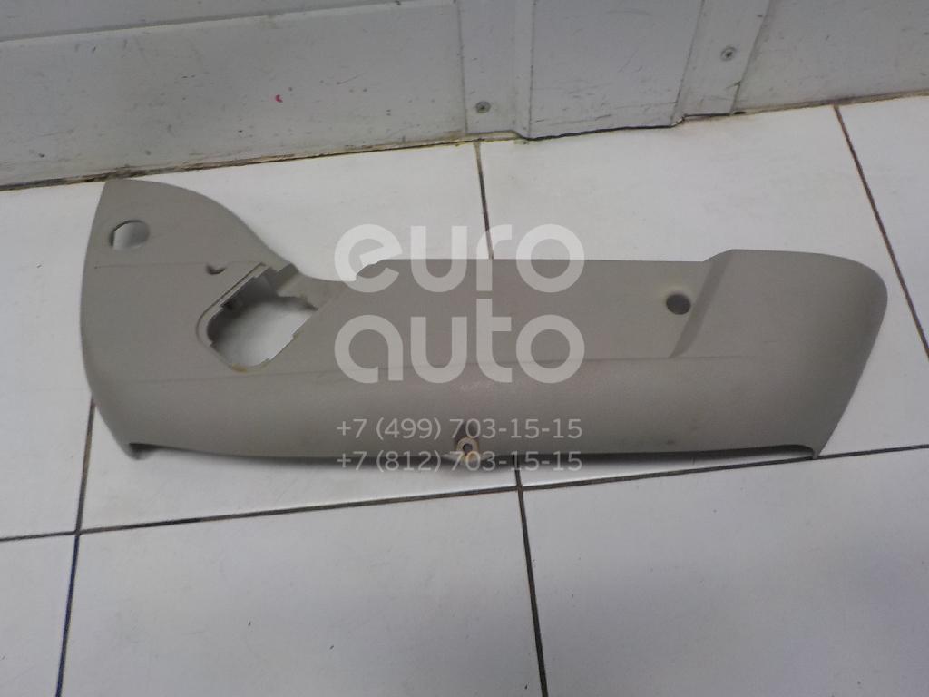 Купить Накладка (кузов внутри) Chrysler 300C 2004-2010; (1AN561D1AA)
