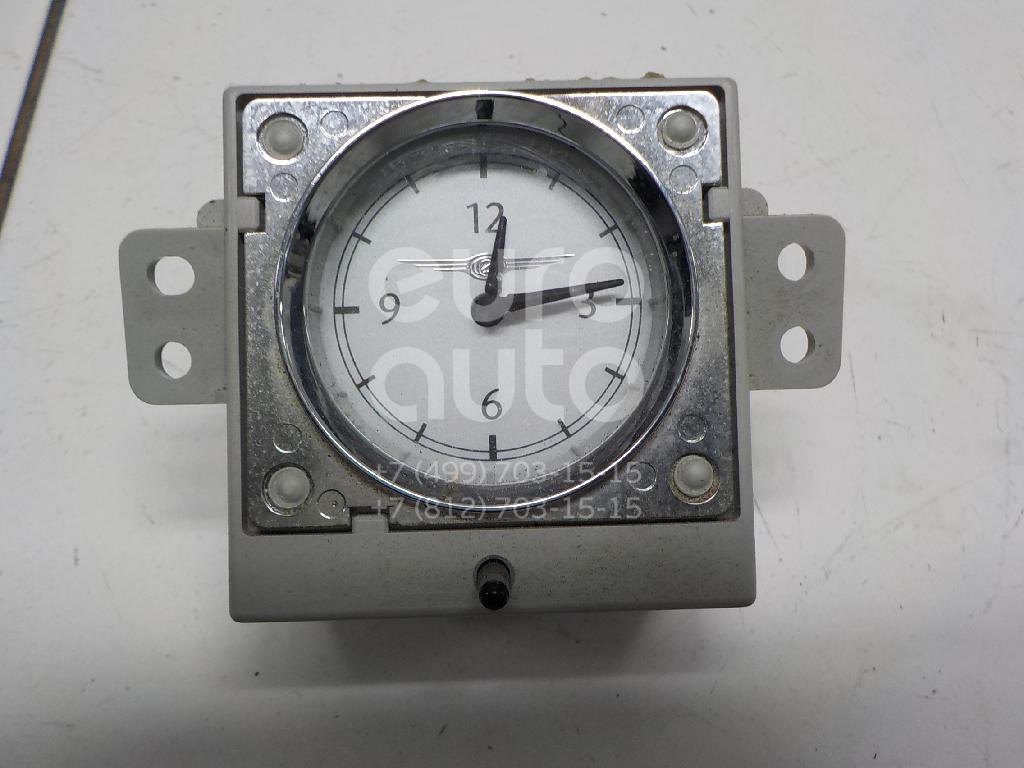 Купить Часы Chrysler 300C 2004-2010; (4602385AC)