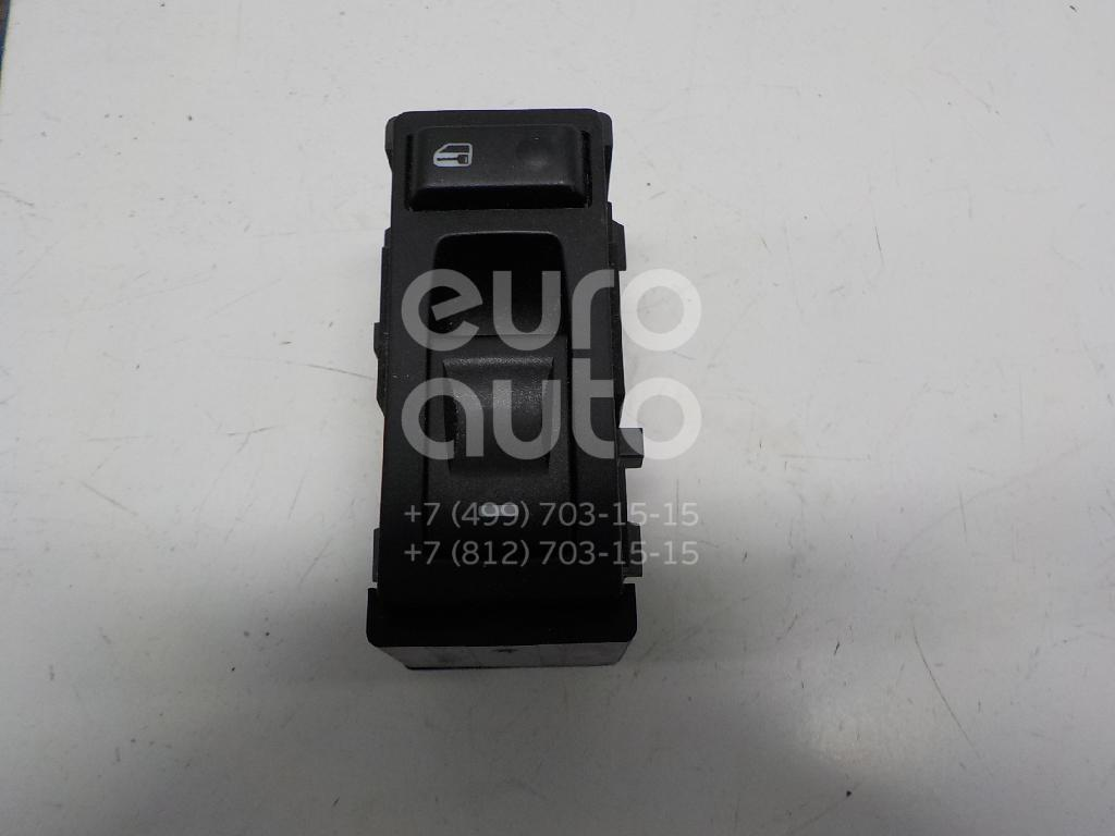 Купить Кнопка стеклоподъемника Chrysler 300C 2004-2010; (4602741AA)