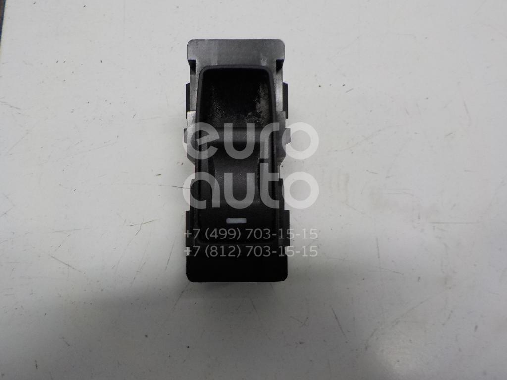Купить Кнопка стеклоподъемника Chrysler 300C 2004-2010; (4602743AA)
