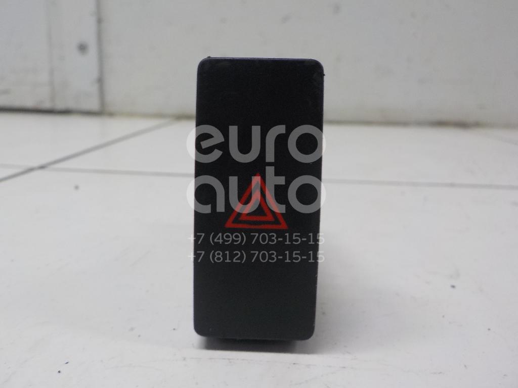 Купить Кнопка аварийной сигнализации Mazda CX 5 2012-; (KD45664H0)