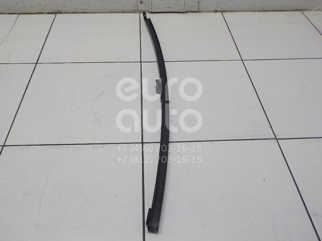 Купить Направляющая стекла двери Mazda CX 5 2012-; (KD5372602C)