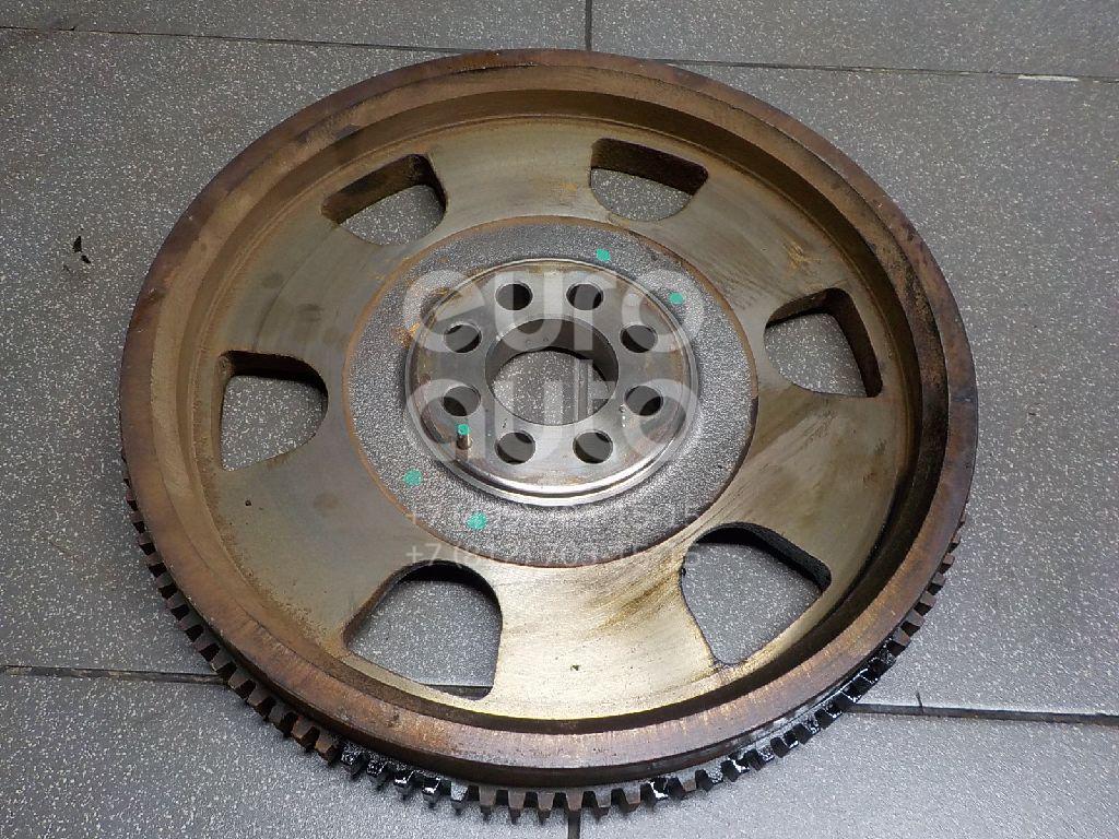 Маховик Toyota Land Cruiser (150)-Prado 2009-; (1340567030)  - купить со скидкой