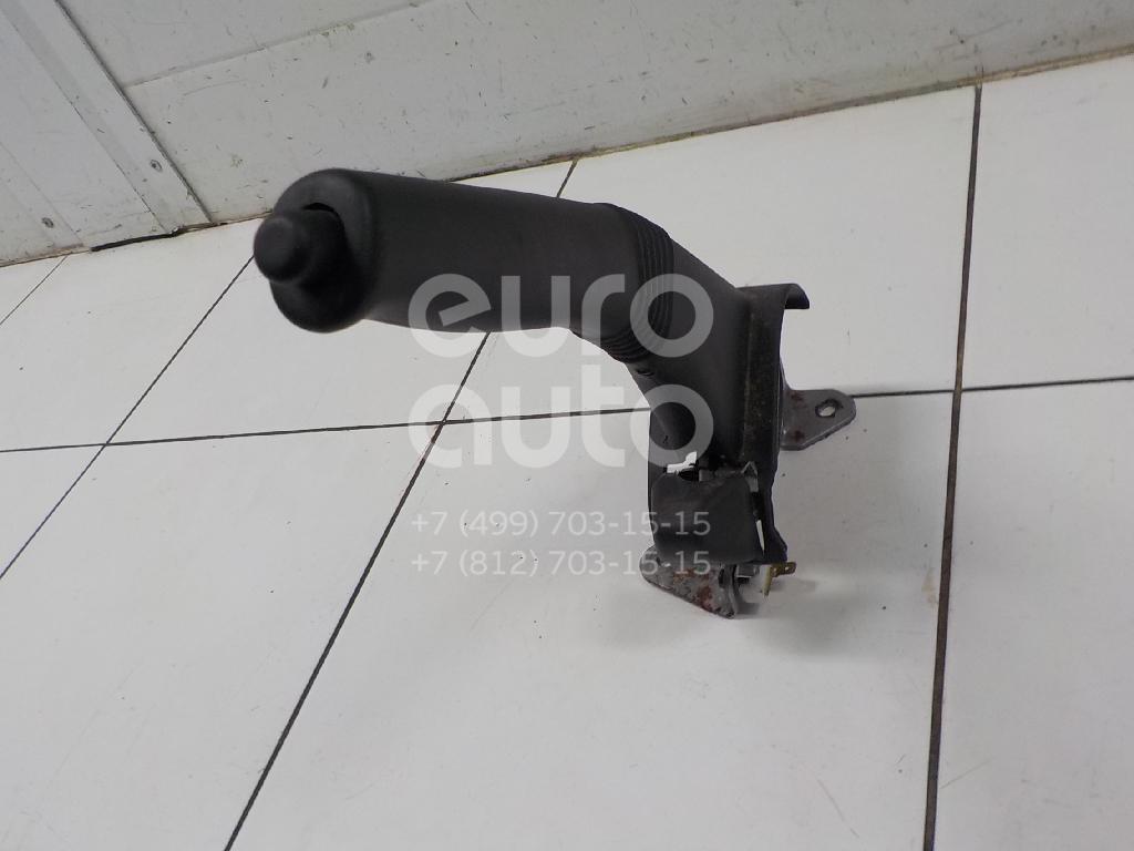 Купить Рычаг стояночного тормоза VAZ LADA VESTA 2015-; (360108002R)