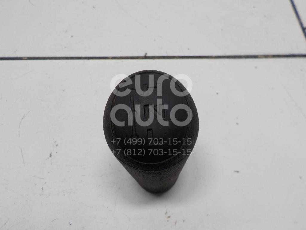 Купить Рукоятка кулисы КПП Toyota Land Cruiser (100) 1998-2007; (3350460121C0)