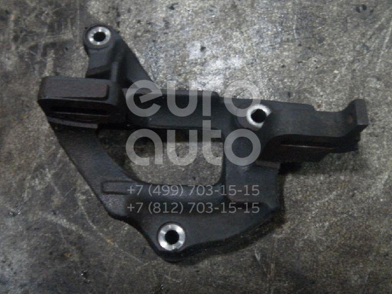 Купить Кронштейн гидроусилителя Honda Civic (MA, MB 5HB) 1995-2001; (56997P26010)