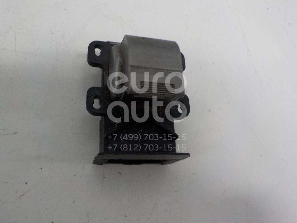 Купить Кнопка стеклоподъемника Honda FR-V 2005-2010; (35760SJD003ZD)