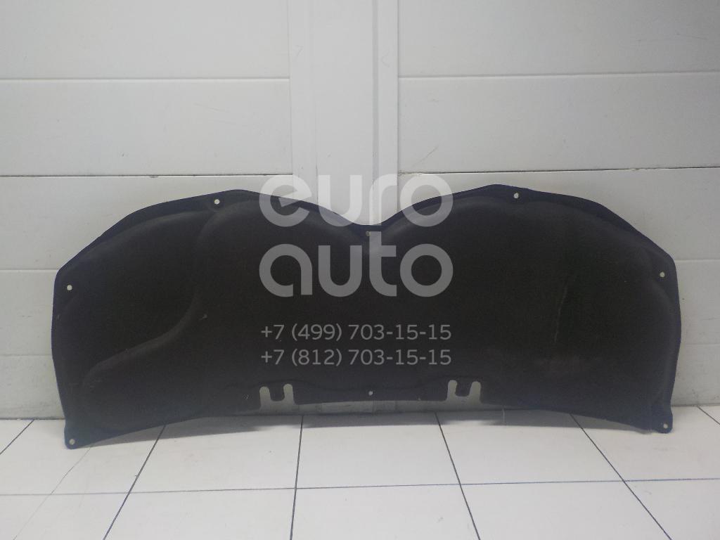 Купить Шумоизоляция капота Honda FR-V 2005-2010; (74141SJD003)