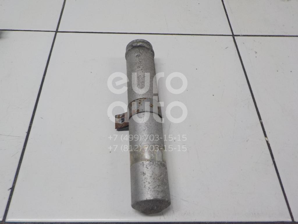Купить Осушитель системы кондиционирования Honda FR-V 2005-2010; (80351SJD003)