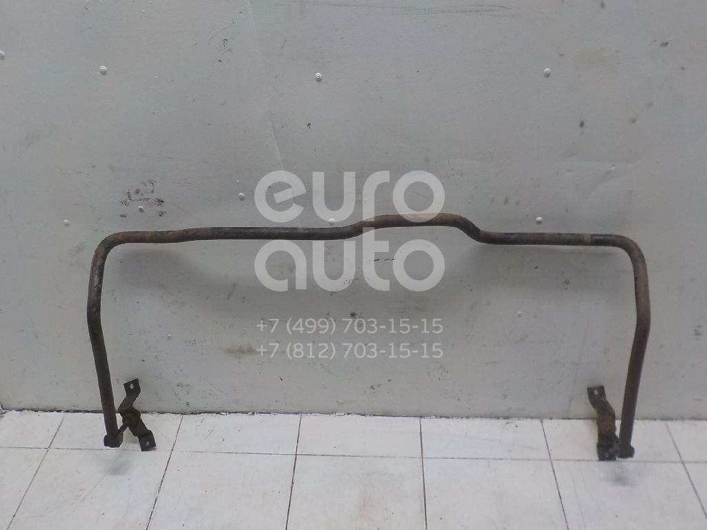 Купить Стабилизатор задний Toyota Land Cruiser (100) 1998-2007; (4880560020)