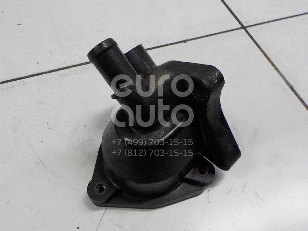 Купить Корпус термостата Honda CR-V 2002-2006; (19320PNA003)