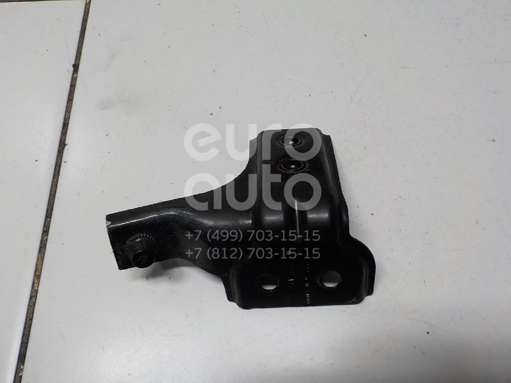 Купить Элемент передней панели Mercedes Benz W222 2013-; (2226206000)