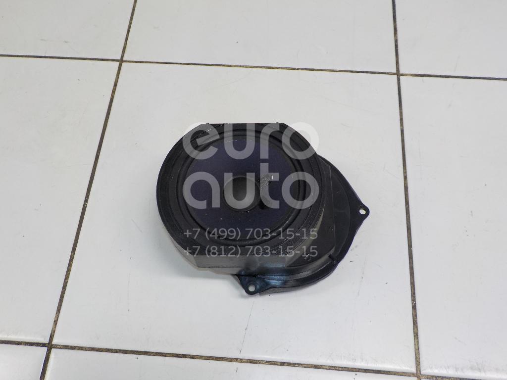 Купить Динамик VW Phaeton 2002-2016; (3D0035453A)