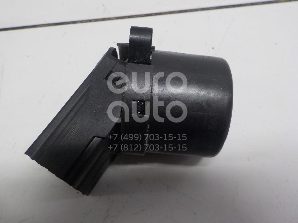 Купить Группа контактная замка зажигания Chevrolet Rezzo 2005-2010; (93740638)