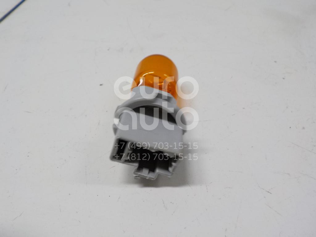 Купить Патрон лампы Mazda CX 5 2012-; (BP4S513E7)