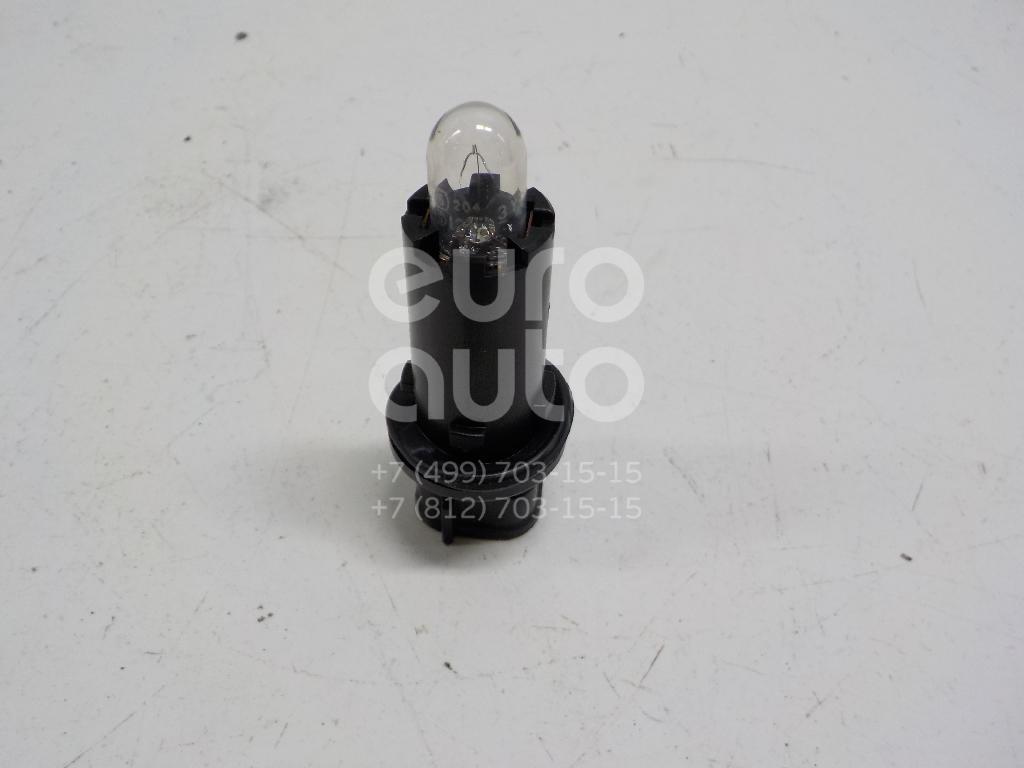 Купить Патрон лампы Mazda CX 5 2012-; (KD5351584)