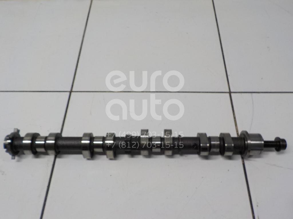 Купить Распредвал впускной Mazda CX 5 2012-; (PE0112420)