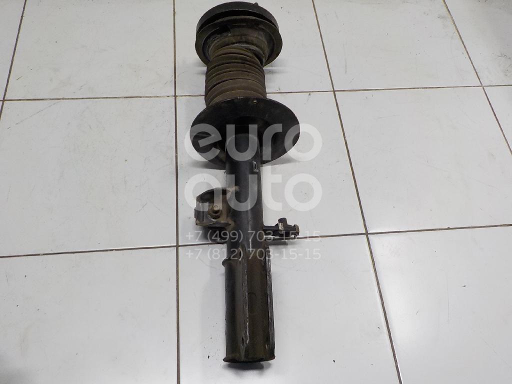 Купить Амортизатор передний левый BMW X5 E53 2000-2007; (31311096271)