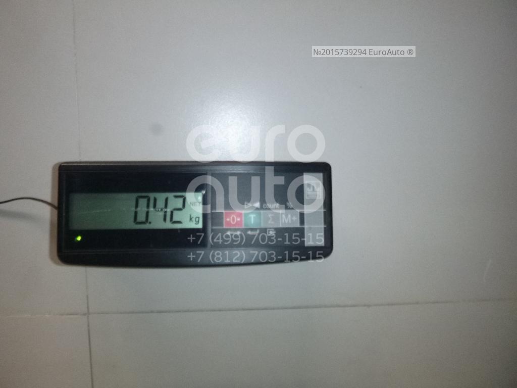Купить Моторчик стеклоподъемника Lexus GS 300/400/430 2005-2011; (8572030330)