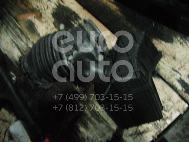 Купить Патрубок воздушного фильтра Mazda Mazda 5 (CR) 2005-2010; (LF5013221A)