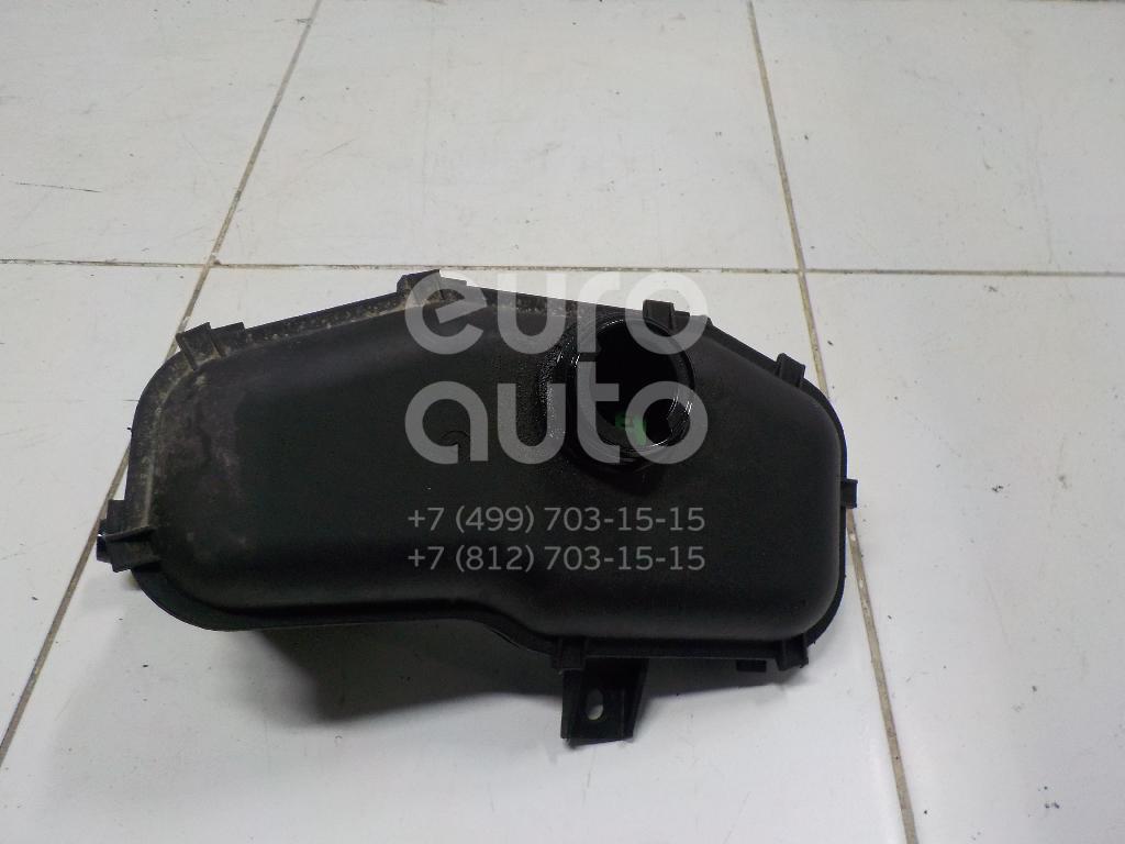 Купить Бачок гидроусилителя Citroen Berlingo (NEW) (B9) 2008-; (4009R9)