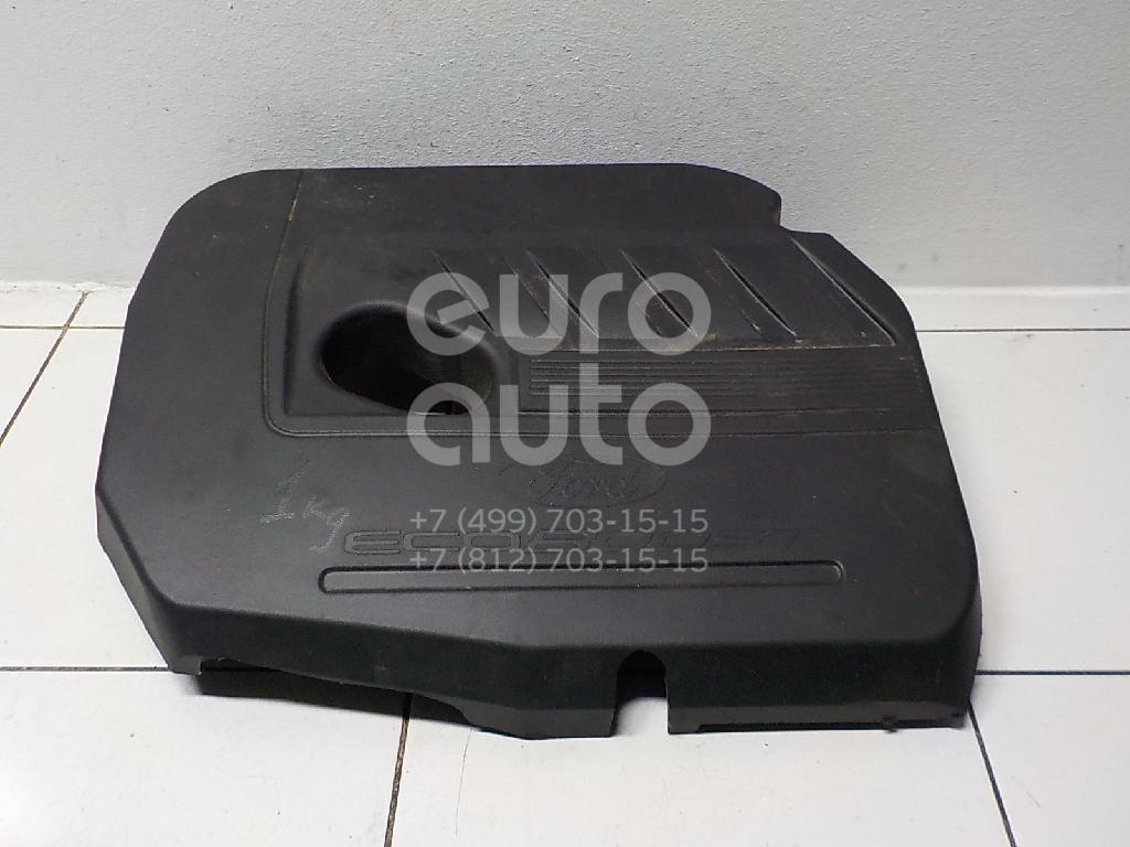 Купить Накладка декоративная Ford Mondeo V 2015-; (1824961)