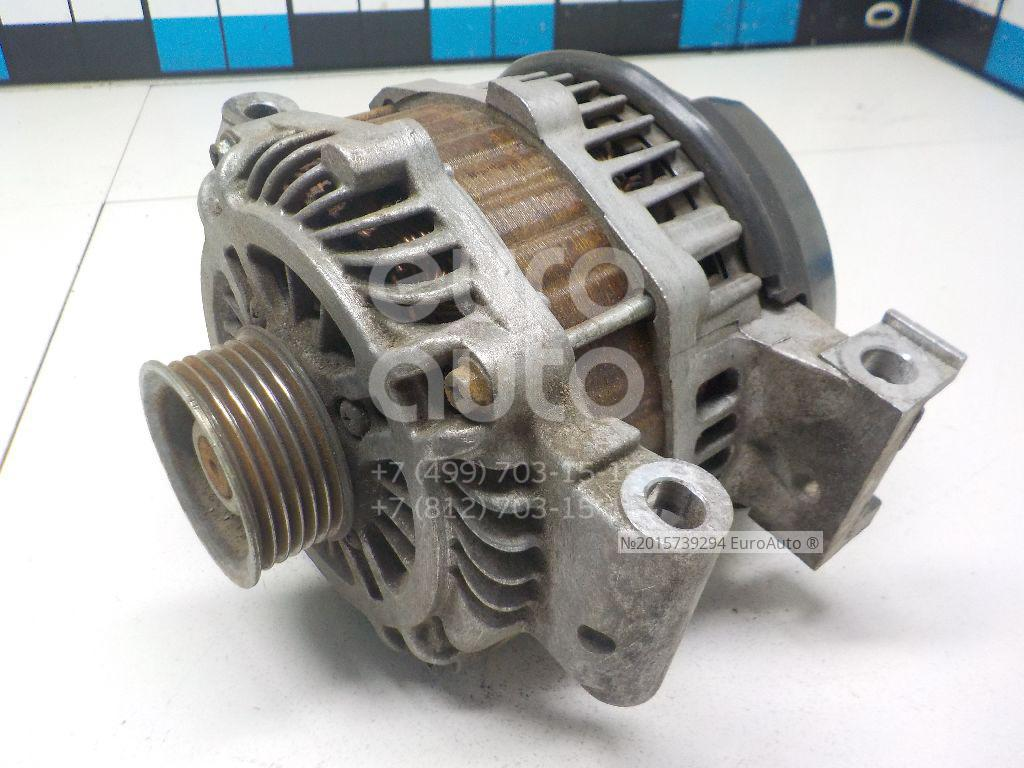 Купить Генератор Mazda CX 7 2007-2012; (A3TJ1191)