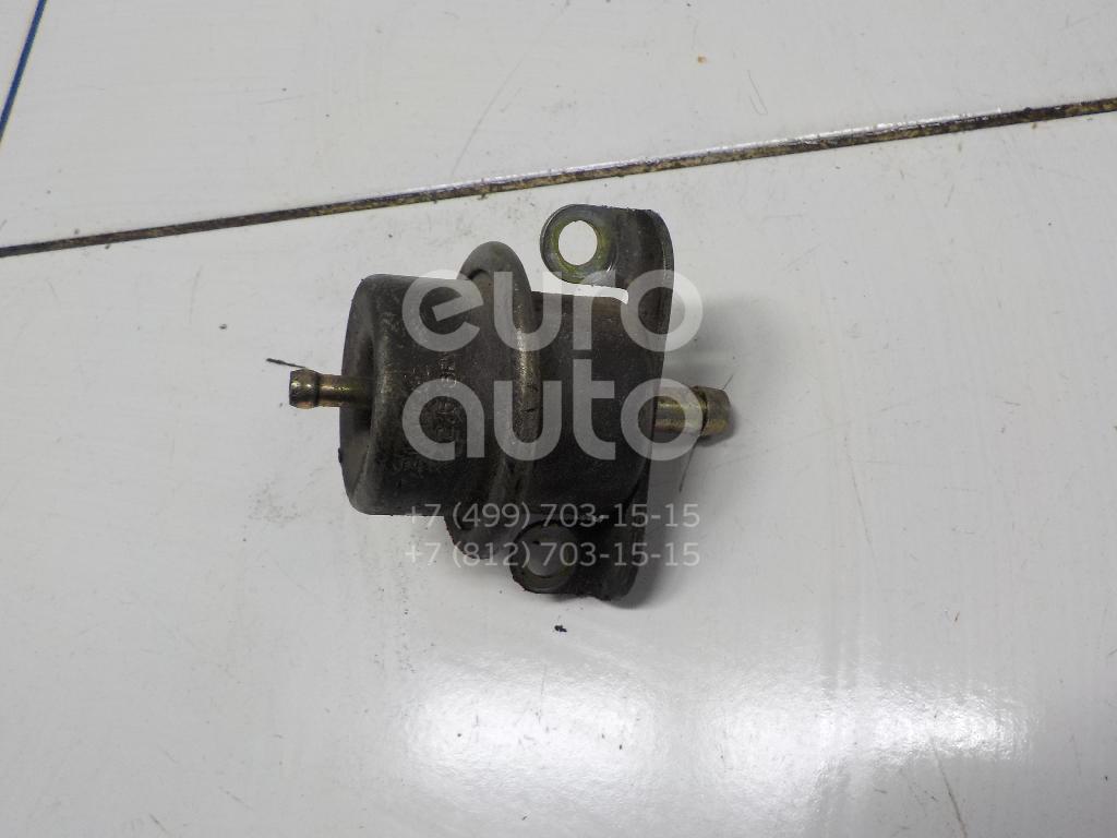 Купить Регулятор давления топлива Land Rover Range Rover II 1994-2003; (ETC8494)
