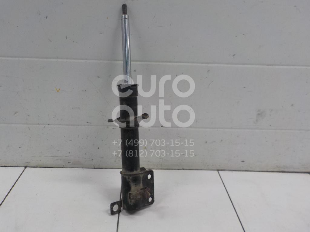Купить Амортизатор передний правый Lifan Smily 2008-; (F2905700)