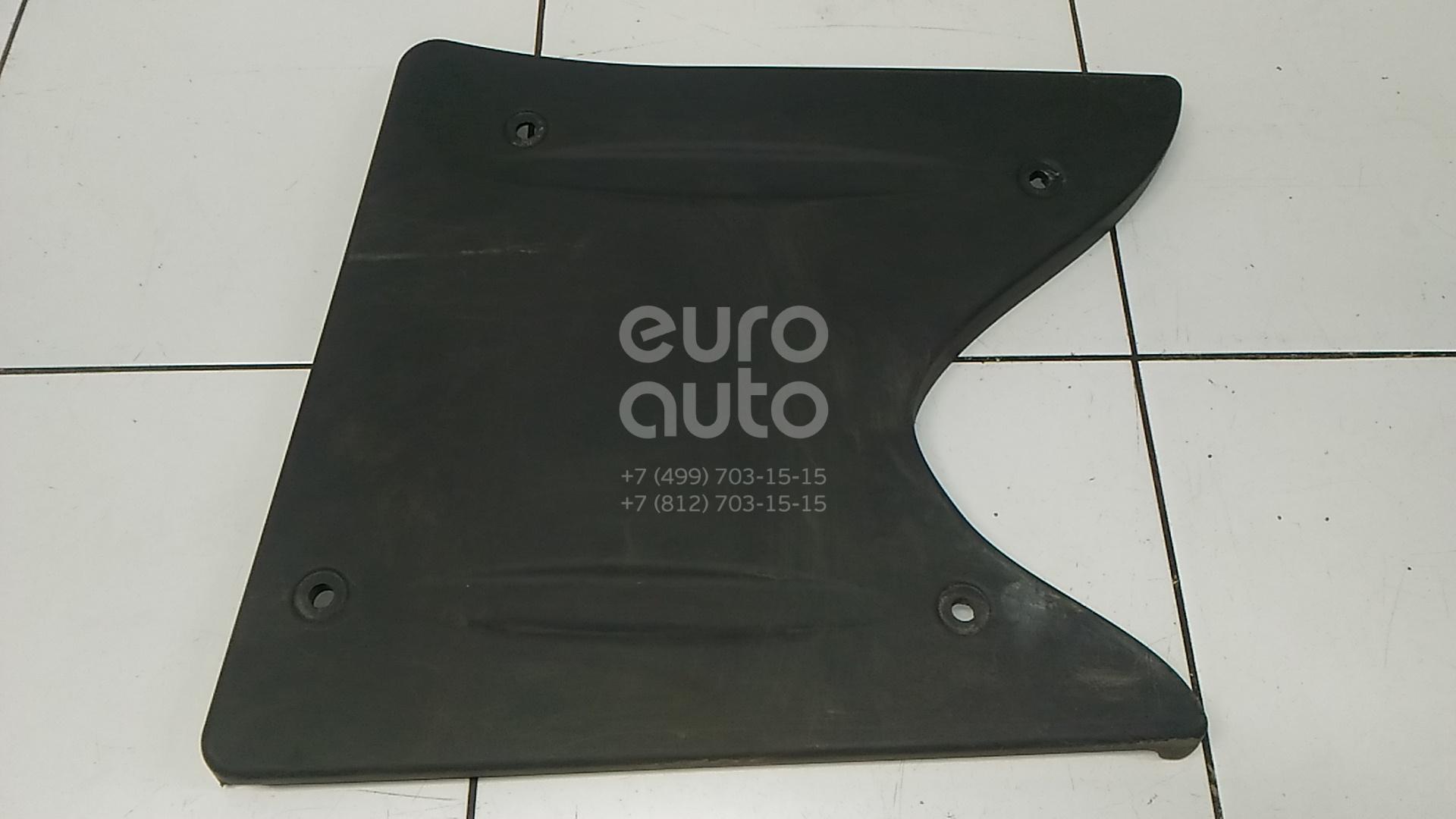 Купить Накладка (кузов внутри) Fiat Ducato 230 1994-2002; (1303841650)