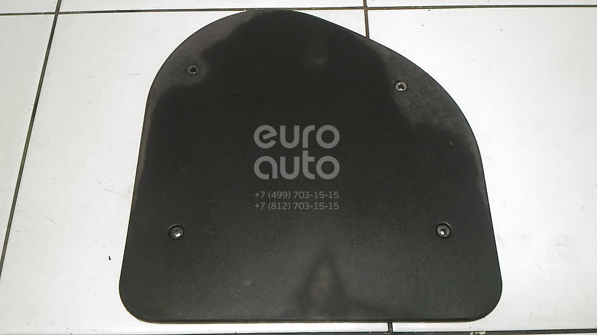 Купить Накладка (кузов внутри) Fiat Ducato 230 1994-2002; (1304415808)