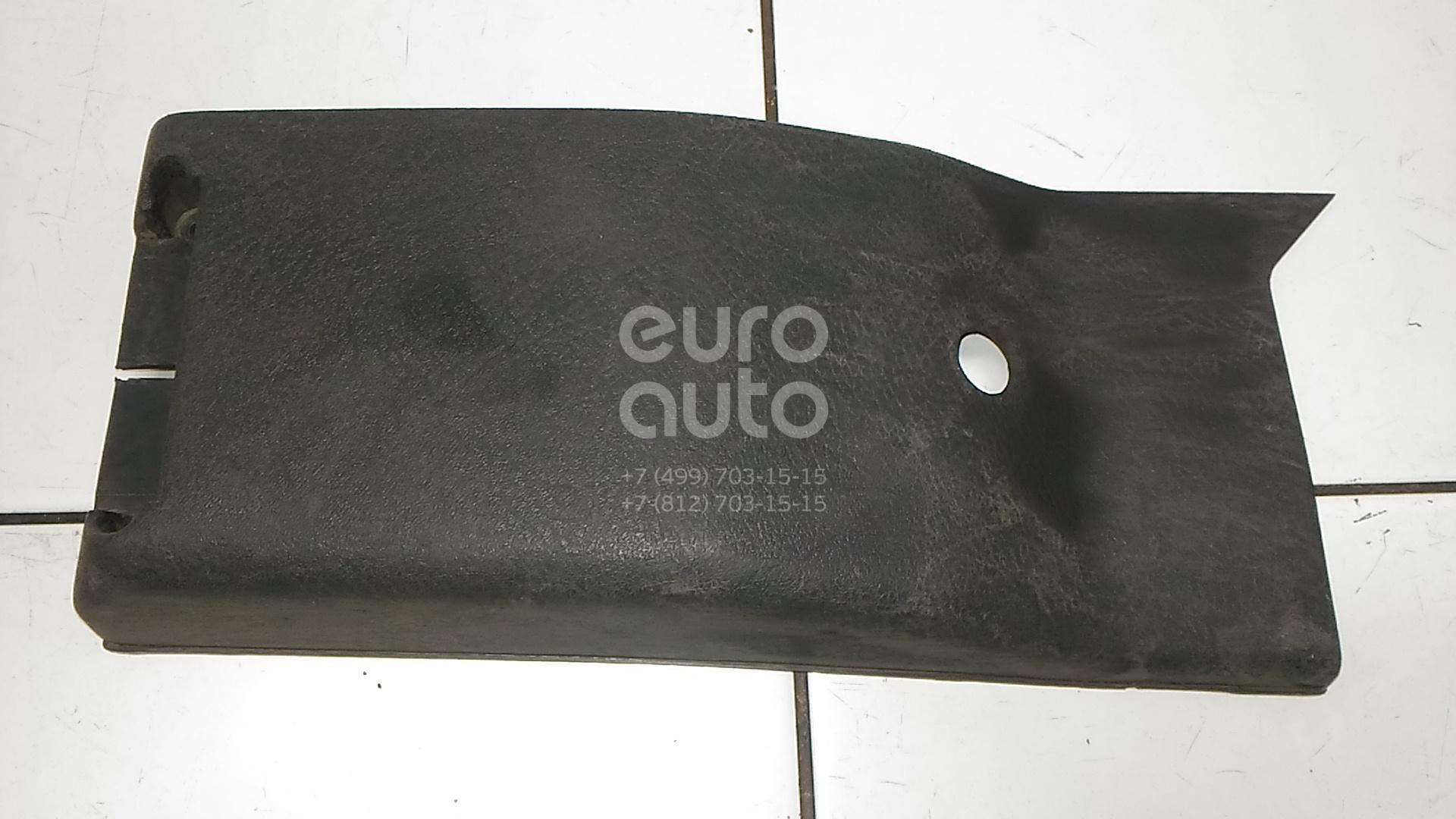 Купить Накладка (кузов внутри) Fiat Ducato 230 1994-2002; (1300128650)