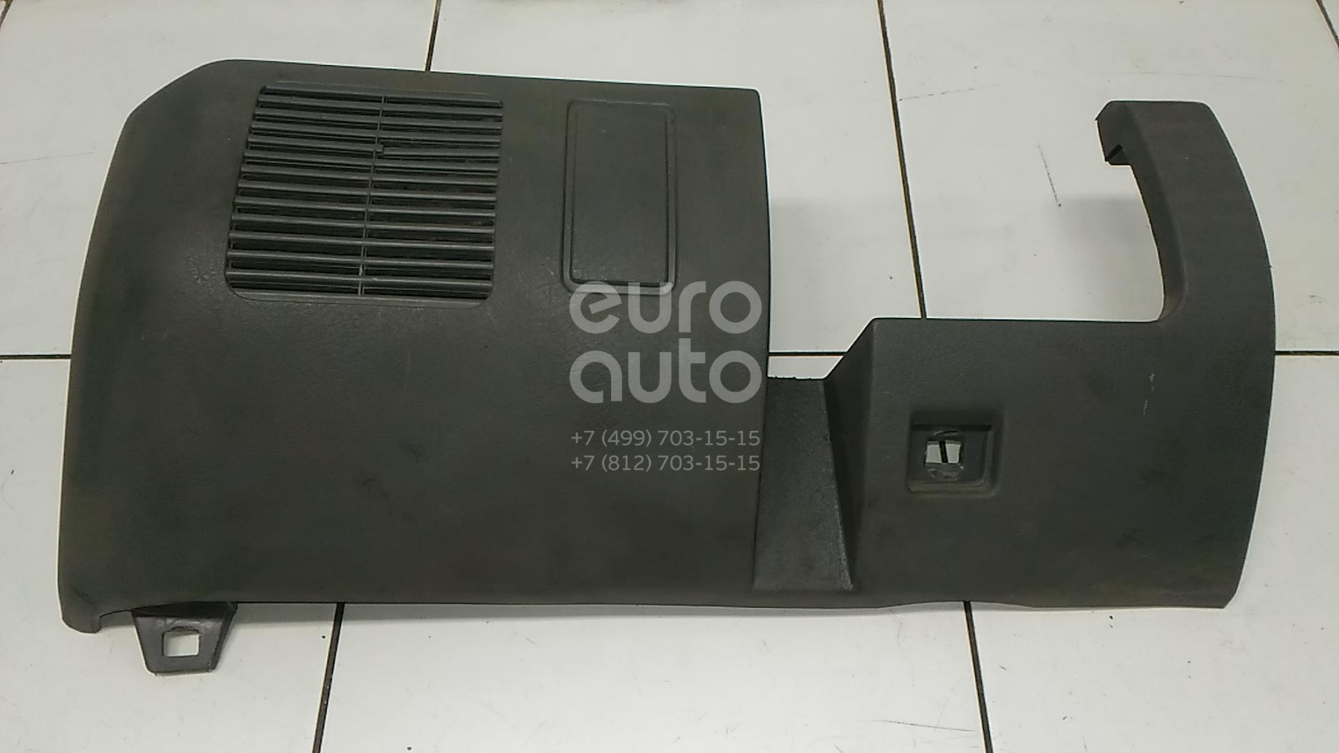 Купить Накладка (кузов внутри) Fiat Ducato 230 1994-2002; (1300917629)