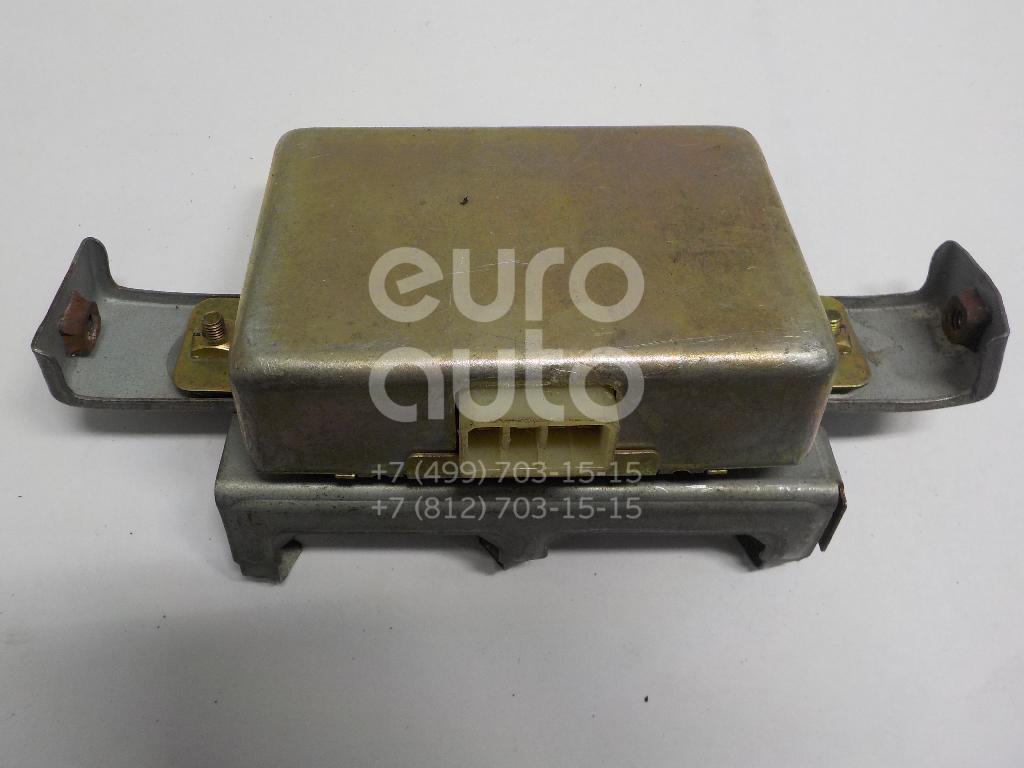Купить Блок электронный Mitsubishi Galant (E5) 1993-1997; (MB876372)