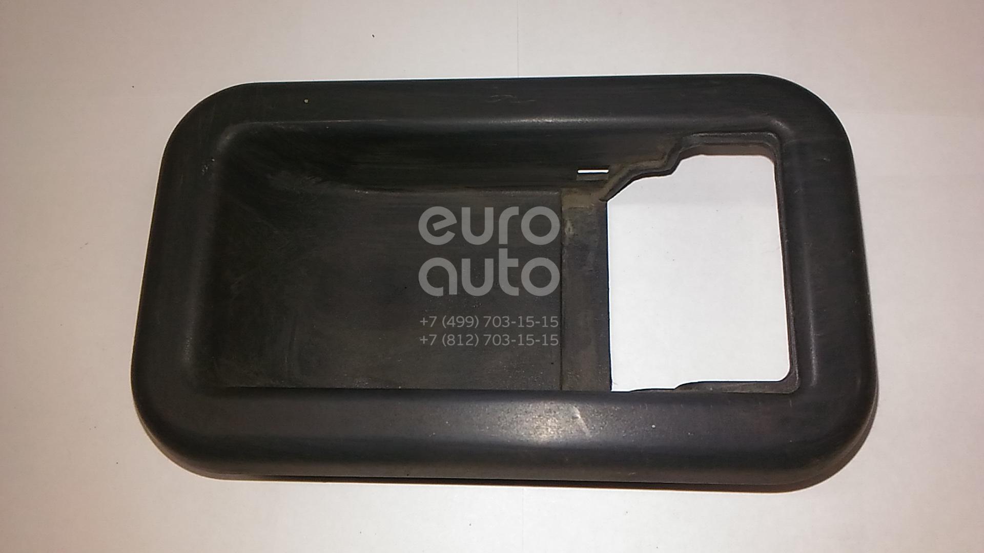 Купить Накладка ручки внутренней Fiat Ducato 230 1994-2002; (1300833650)