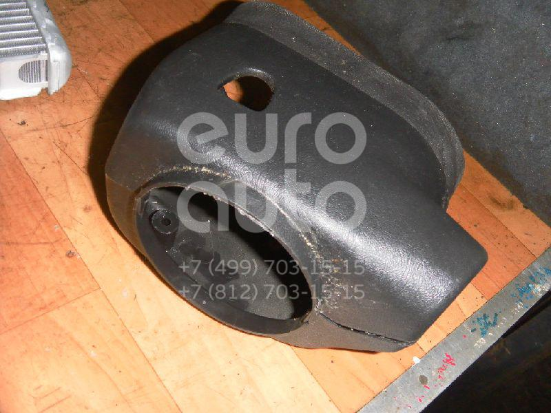 Купить Кожух рулевой колонки Chevrolet Trail Blazer 2001-2010; (89039455)