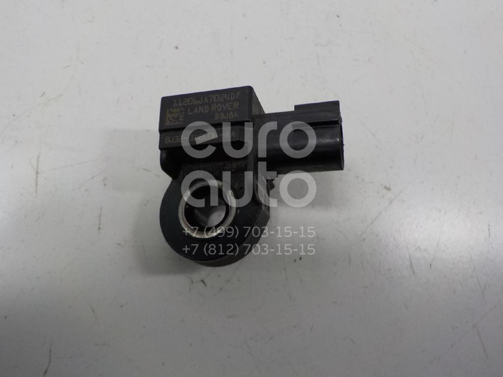 Купить Датчик AIR BAG Land Rover Range Rover Evoque 2011-; (LR032046)