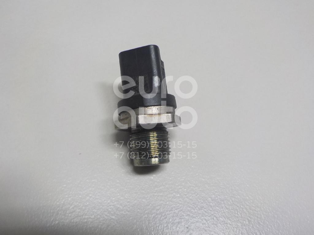 Купить Датчик давления топлива Land Rover Range Rover Evoque 2011-; (0281002919)