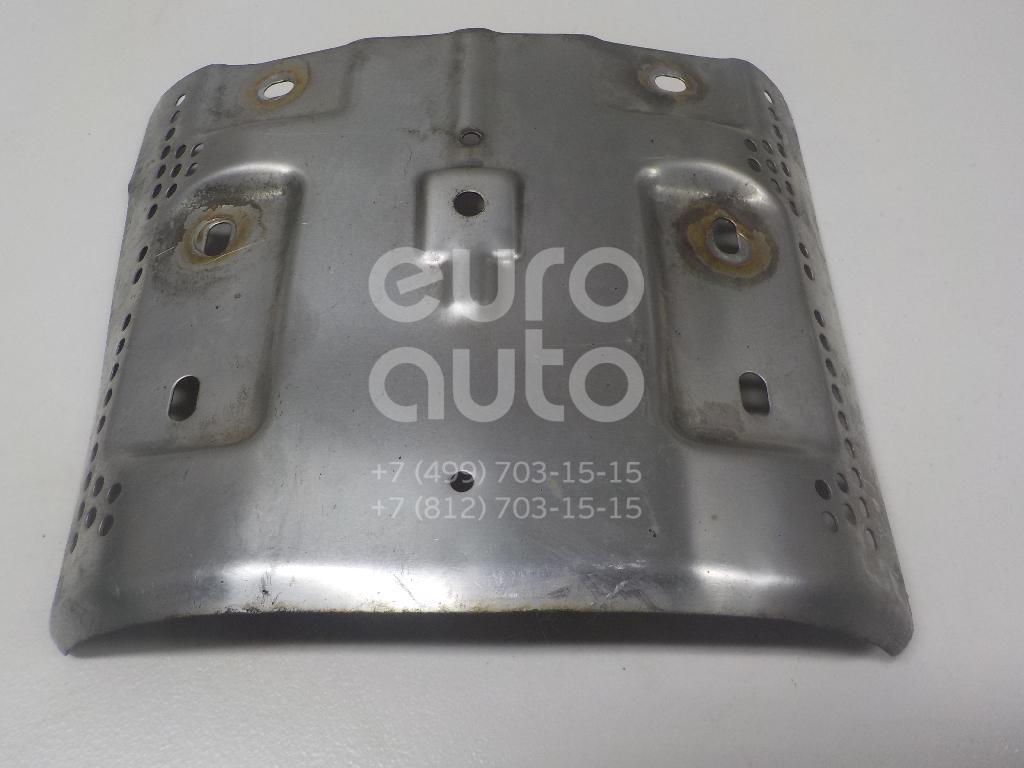 Купить Экран тепловой Land Rover Range Rover Sport 2005-2012; (LR007463)