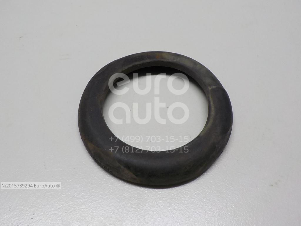 Купить Прокладка под пружину Subaru Forester (S12) 2008-2012; (20375FG000)