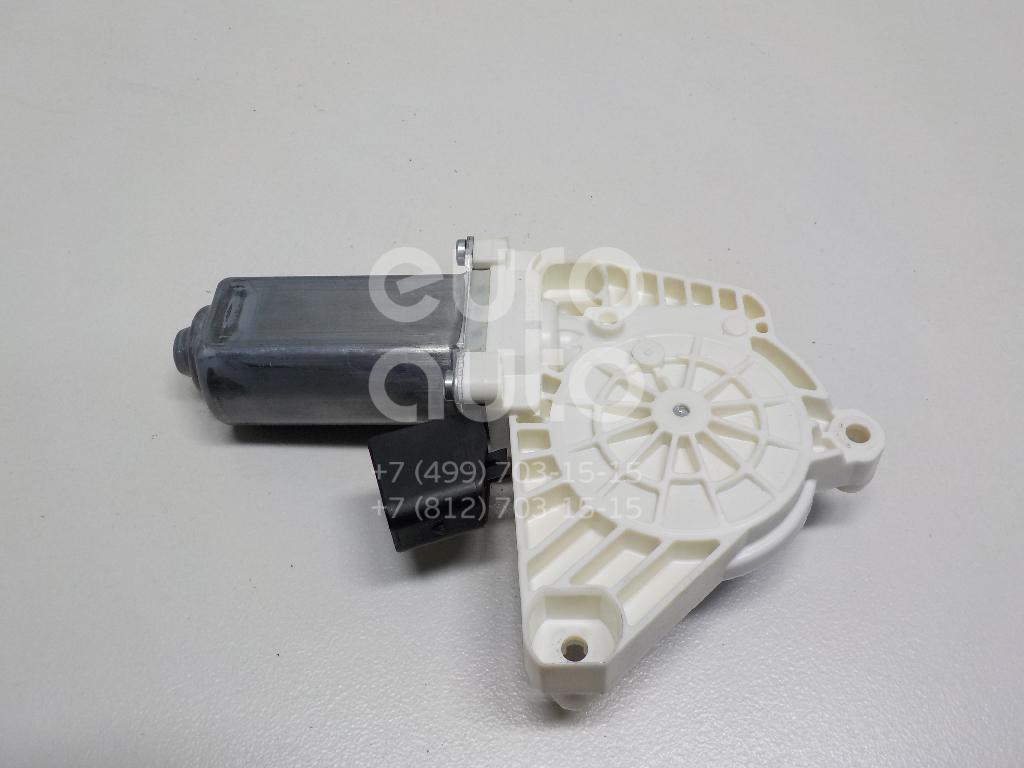 Купить Моторчик стеклоподъемника Mercedes Benz W205 2014-; (0009066206)
