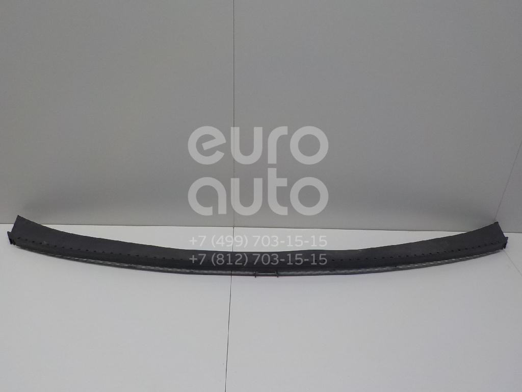 Купить Решетка стеклооч. (планка под лобовое стекло) Ford Galaxy 1995-2006; (1018506)