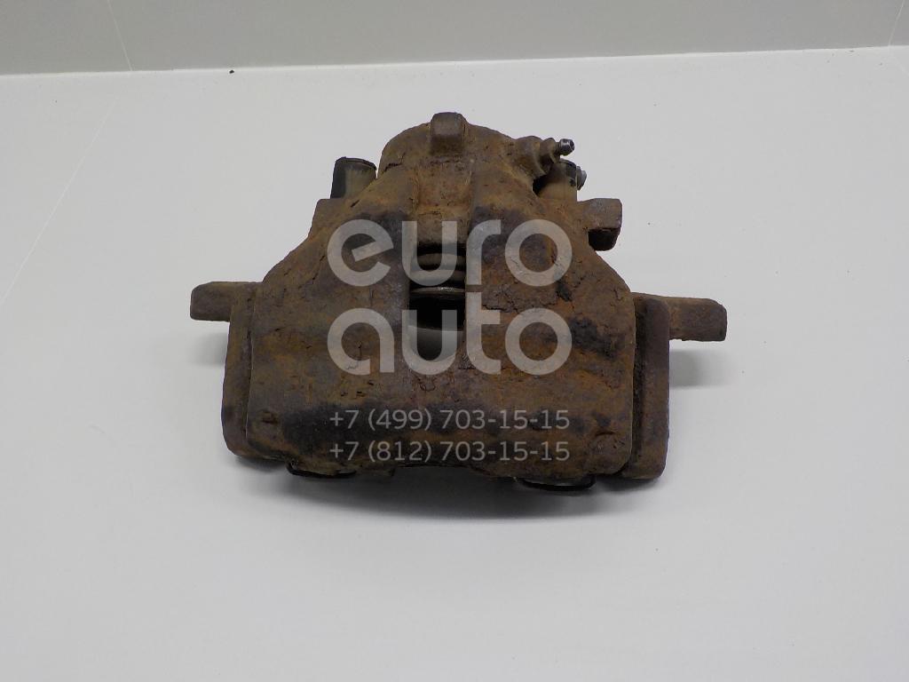 Купить Суппорт передний левый Ford Galaxy 1995-2006; (1049937)