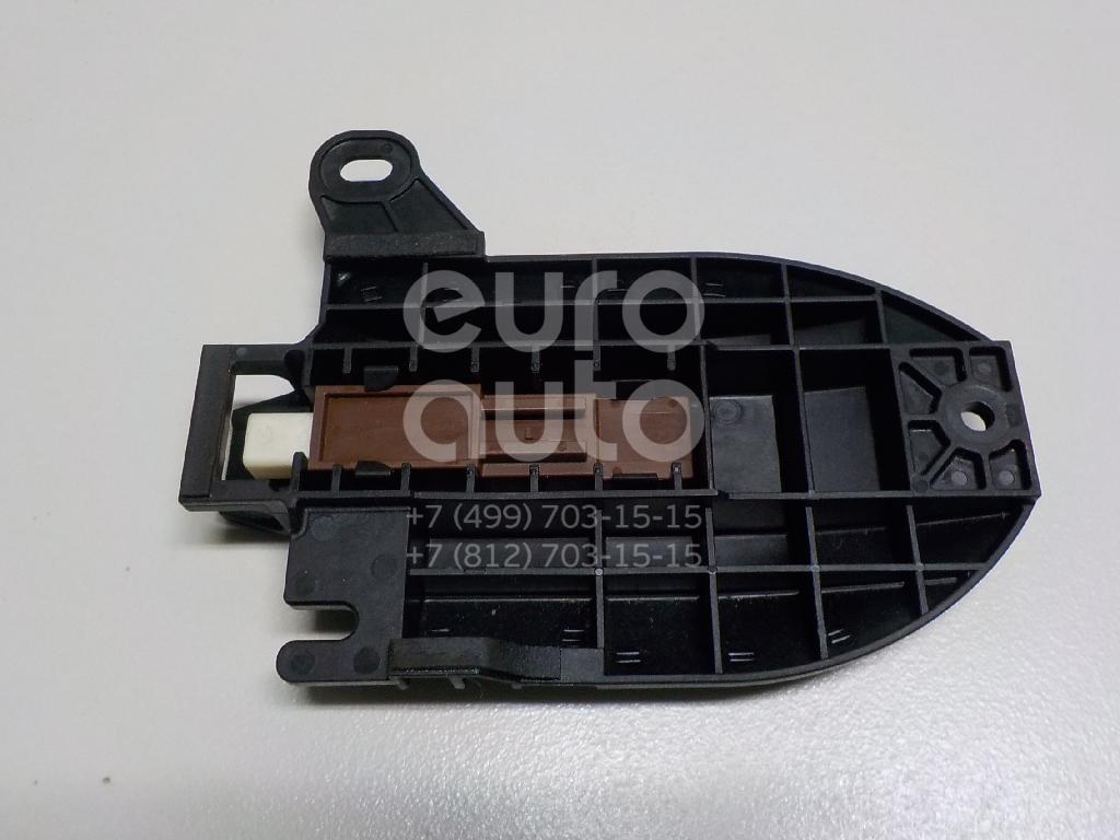 Купить Антенна Toyota Highlander III 2013-; (899A00E020)