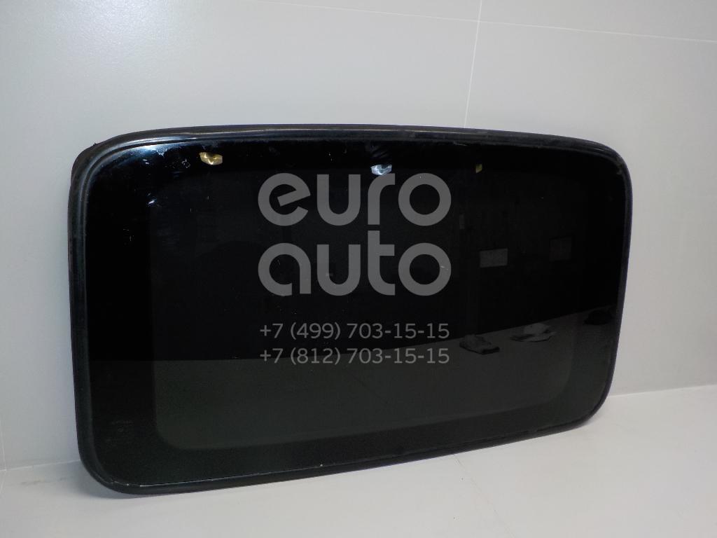 Купить Стекло люка Honda Civic 2001-2005; (70200S5AJ33)