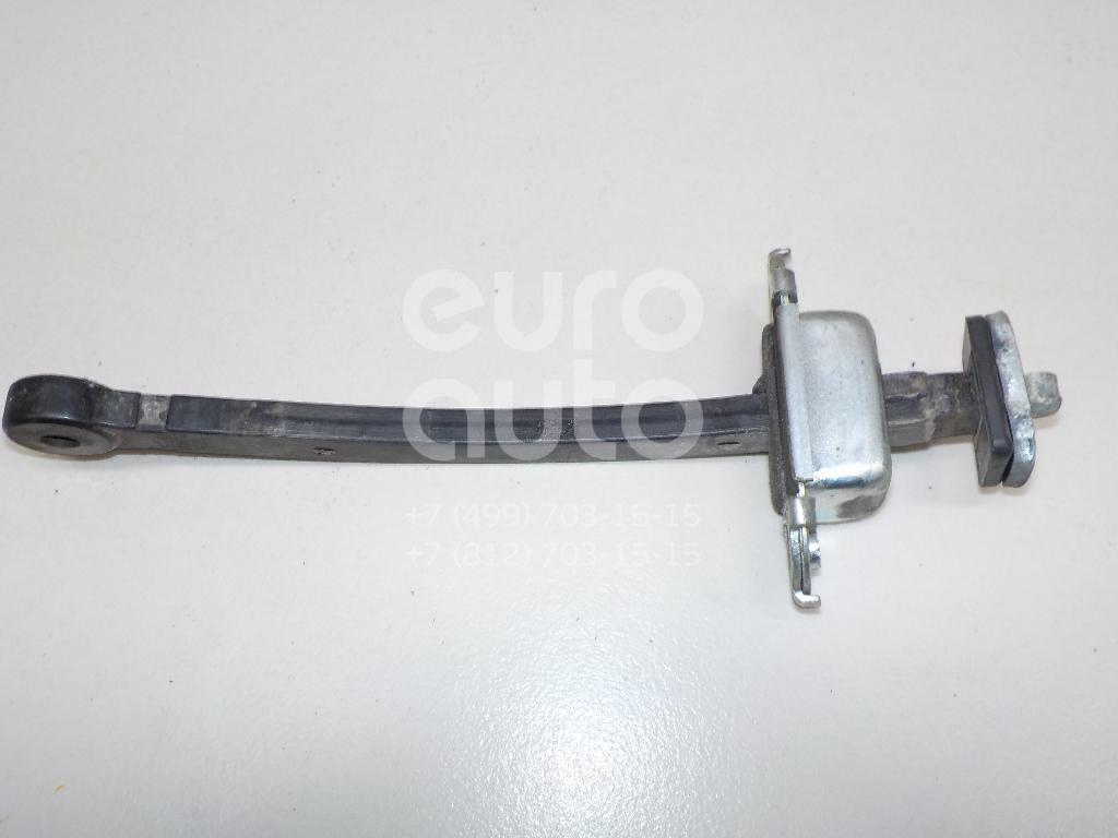 Купить Ограничитель двери Hyundai Starex H1/Grand Starex 2007-; (794804H800)