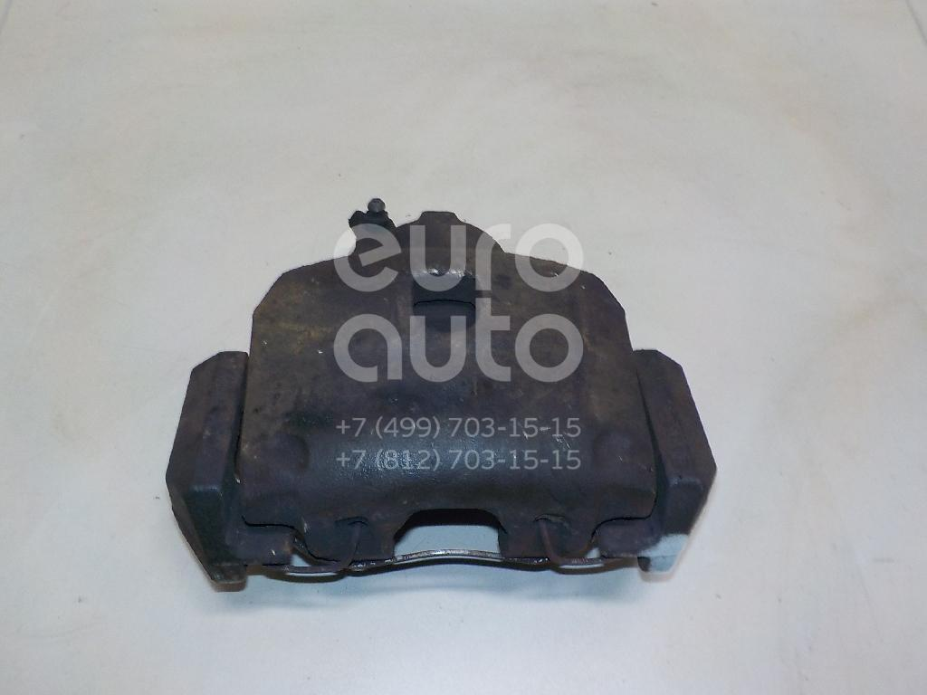 Купить Суппорт передний правый Mazda Tribute (EP) 2000-2007; (E1Z13398Z)