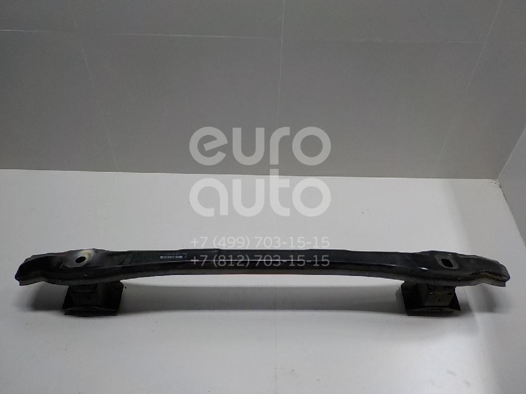 Купить Усилитель заднего бампера Mercedes Benz W212 E-Klasse 2009-2016; (2126100714)
