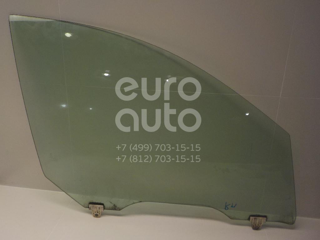 Купить Стекло двери передней правой Infiniti FX/QX70 (S51) 2008-; (803001CA0A)